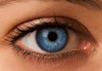 blue-eye